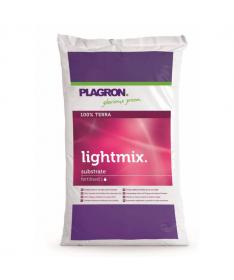 Plagron ziemia Lightmix 50l