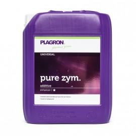 Plagron Pure Enzym 100ml