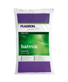 Batmix 50l Plagron ziemia