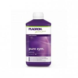 PLAGRON PURE ENZYM 250ML