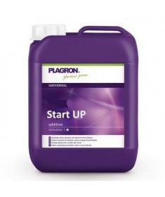 PLAGRON STARTUP 1L
