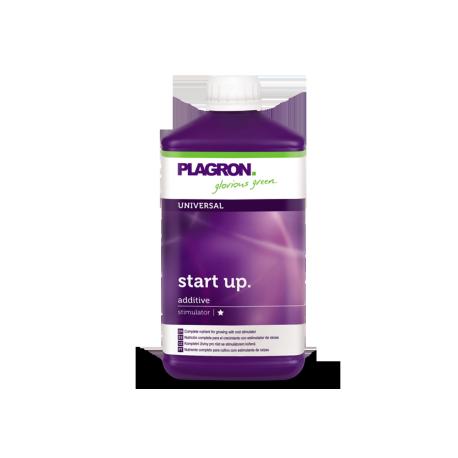 PLAGRON STARTUP 500ML