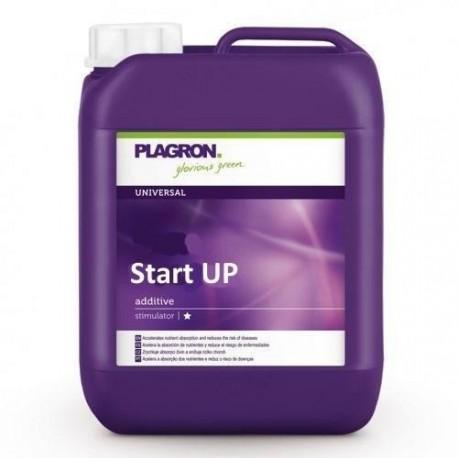 Plagron Start Up 5l