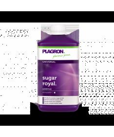 PLAGRON SUGAR ROYAL 1L
