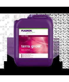 PLAGRON TERRA GROW 5L