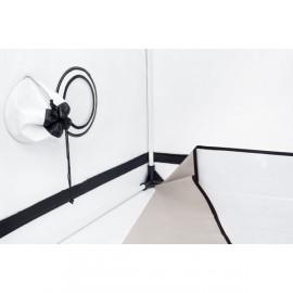 HomeBox WHITE-AMBIENT AQ80 PAR+