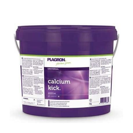 Calcium Kick Regulator pH 5kg