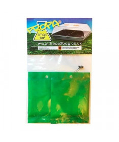 mart Bag CO2 Propa - DO PROPAGATORÓW
