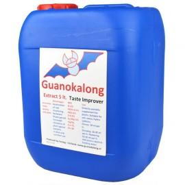 Guanokalong Grow 5l