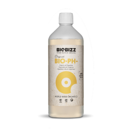 BioBizz Bio pH minus 250ml