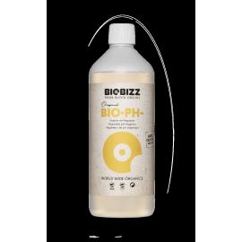 BioBizz Bio pH minus 500ml