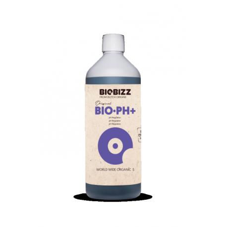 BioBizz Bio pH plus 500ml