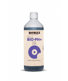 BioBizz Bio pH plus 500ml