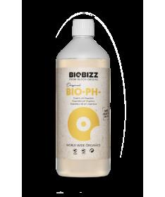 BioBizz Bio pH minus 1l