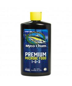 PLANT SUCCESS MIKORYZA MYCO CHUM PREMIUM 352ML