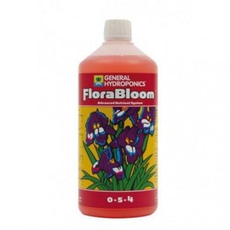 GHE Flora Bloom 1l