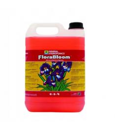 GHE Flora Bloom 5l