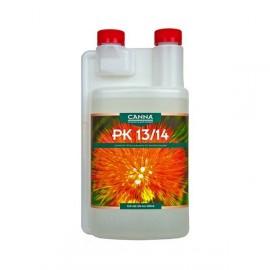 CANNA PK 13-14 SUPER BLOOMER 500ML