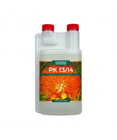 CANNA PK 13-14 SUPER BLOOMER 500ML