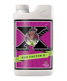Bud Factor X 500ml poprawia smak i zapach kwiatów i owoców