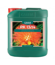 CANNA PK 13-14 SUPER BLOOMER 10L