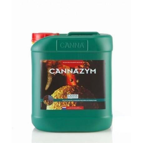 CANNA CANNAZYM 10L