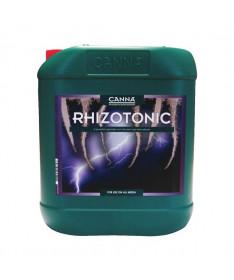 CANNA RHIZOTONIC 5L