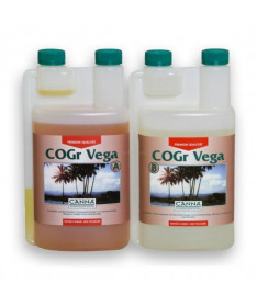 CANNA COCO COGR VEGA A/B 2*1L
