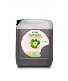 Biobizz Acti-Vera 5l - Stymulator ochrony roślin 100% organiczny