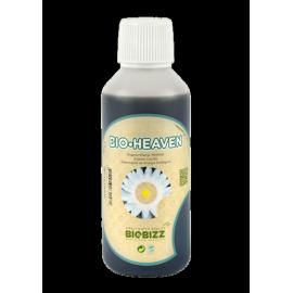 Bio Heaven 250ml 100% organiczny stymulator wzrostu i kwitnięciaBio Bizz