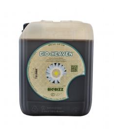Bio Heaven 10l 100% organiczny booster energetyczny BioBizz