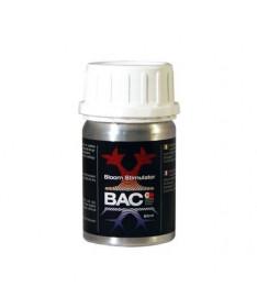 BAC Bloom Stimulator 120ml - Stymulator fazy kwitnienia