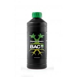 BAC Organic Bloom 1l - odżywka na okres kwitnienia