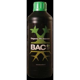 BAC Organic PK Booster 1l - Stymulator kwitniena