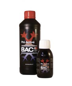 BAC Pro-Active 120ml - stymulator wzrostu rośliny