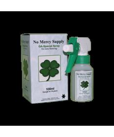 No Mercy Gibberelic Acid Spray 250ml kwas giberalinowy