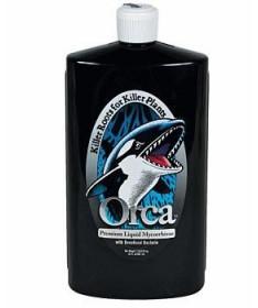 PLANT SUCCESS MIKORYZA W PŁYNIE ORCA 473ML