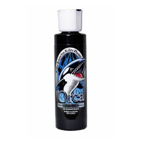 PLANT SUCCESS MIKORYZA W PŁYNIE ORCA 100ML