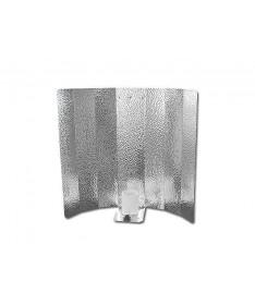 Odbłyśnik Aluminiowy 40x40cm