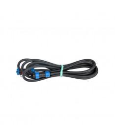 Spectrolight kabel, przedłużacz 5m do lampy Spectrolight.