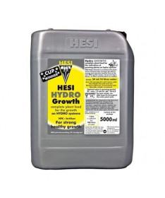Hesi Hydro Growth 10l - Nawóz na fazę wzrostu hydroponika
