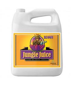 Jungle Juice 5l Advanced Nutrients