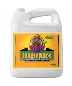 Jungle Juice GROW 5l Advanced Nutrients