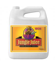 Advanced Nutrients Jungle Juice MICRO 5l