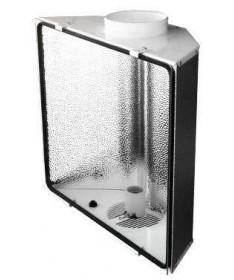 Prima Klima Odbłyśnik Sputnik 2 fi150mm
