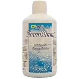 GHE Flora Kleen 5l Koncentrat czyszczący sole