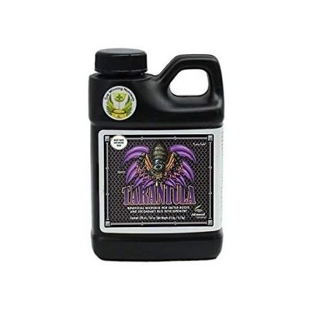 Advanced Nutrients Tarantula 250ml