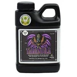 Advanced Nutrients Tarantula 10l