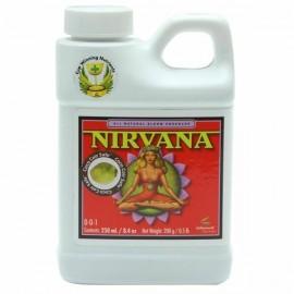 Nirvana 1l 100% naturalne witaminy, aminokwasy i węglowodany