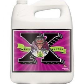 Bud Factor X 250ml poprawia smak i zapach kwiatów i owoców